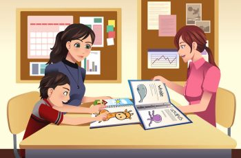 5-principais-erros-de-uma-administracao-escolar