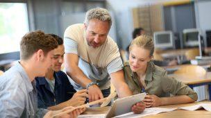 administracao-escolar-a-importancia-dos-softwares-na-gestao.jpeg