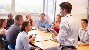 conheca-o-potencial-das-tecnologias-educacionais-para-a-sua-instituicao.jpeg