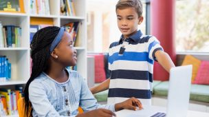 gestao-escolar-como-lidar-com-o-bullying