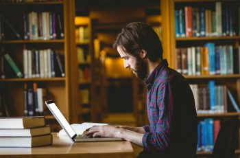 software-de-gestao-educacional-esclarecemos-4-mitos