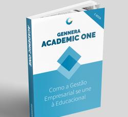 ebbok-academic-one-gestao-empresarial-educacional