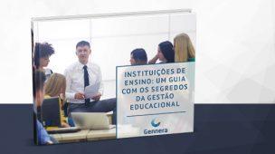 segredos-gestao-educacional-ebook