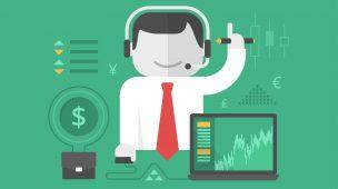 Controle financeiro da IE: por que contar com um software?