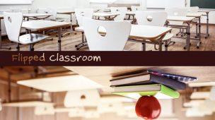 conheca-os-beneficios-de-se-aplicar-ensino-hibrido-sala-de-aula-invertida