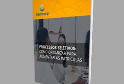 processo-seletivo-organizar-aumentar-matriculas