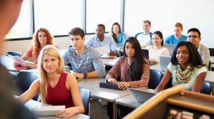 como-fazer-o-controle-de-bolsa-de-descontos-concedidos-aos-alunos