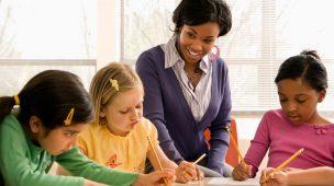 qual-o-papel-do-coordenador-pedagogico-na-instituicao-de-ensino