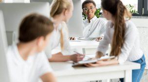 saiba-agora-quais-as-vantagens-e-desafios-da-educacao-integral