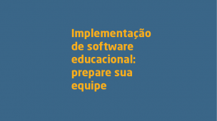 implementacao-software-educacional