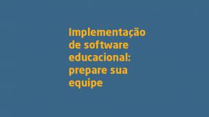 implementacao-software-educacional