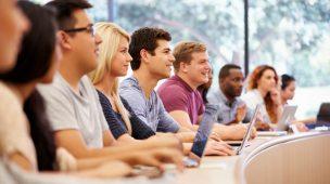 conflitos-em-sala-de-aula