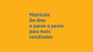 matricula-on-line-blog-01