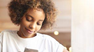 Comunicação escolar: por que sua instituição precisa de um aplicativo?