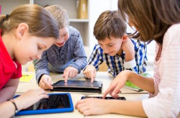 Como criar aulas com mais interatividade para alunos?