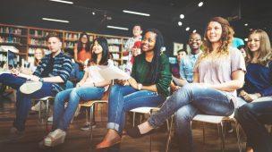 Entenda o marco regulatório de pós-graduação lato sensu especialização