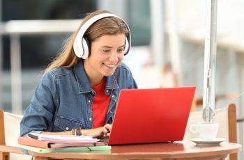 Saiba como as ferramentas de EAD ajudam no nivelamento dos alunos