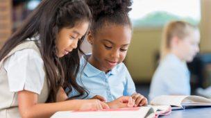 Como evitar o cancelamento de matrícula escolar?