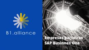 b1-alliance-sap-partner