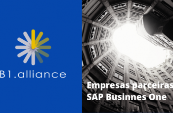 b1-alliance-sap-partner