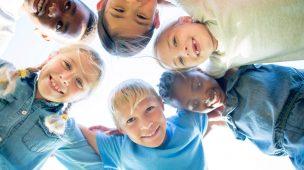 Ciclo de vida do aluno: entenda todas as etapas e saiba como otimizá-las